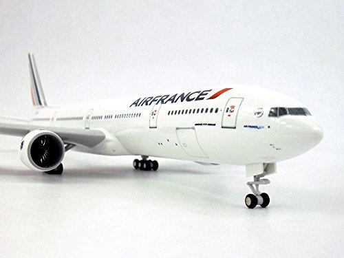boeing-777-300er-777-777-300-air-france-1-200-scale-model