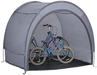 Columbus - Tienda de campaña para bicicleta: Amazon.es: Deportes y ...