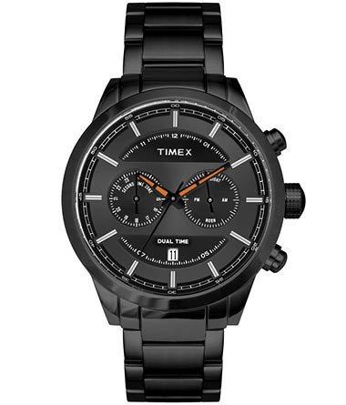 Timex-TW000Y409