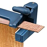 Woodworking Edge Trimmer,HandsEase Tail Trimmer