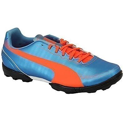 Puma chaussures de sport homme turf astro chaussures à