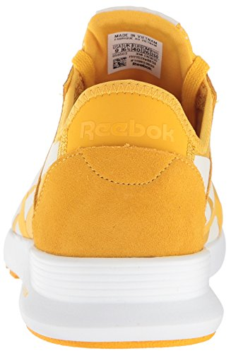 45afab574674d Reebok Women s Classic Nylon SP Walking Shoe