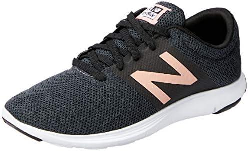 new balance koze womens running shoes