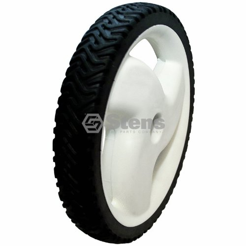 (Stens 205-268 Rear Wheel)