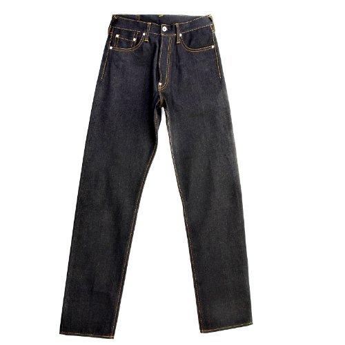 RMC Martin Ksohoh–Jeans–Homme