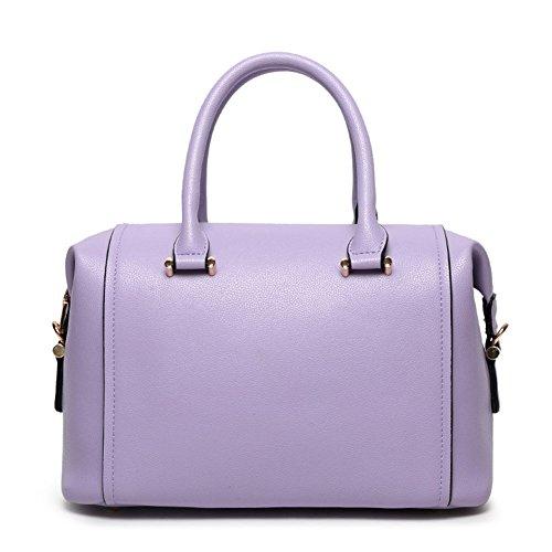 2016 Fashion Handbag Shoulder Bag Women Bag Single Burst Models