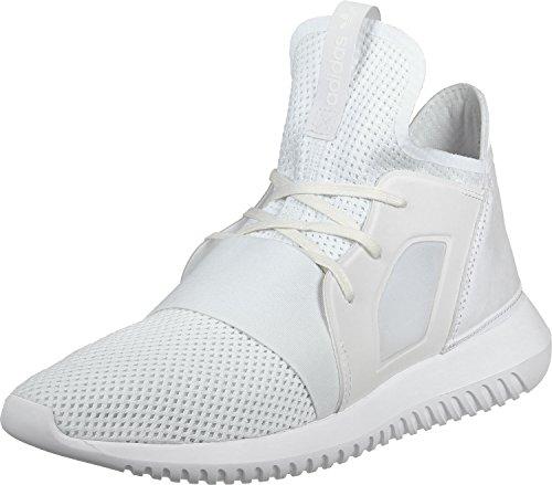 Adidas Tubular Defiant W Schuhe footwear white - 37 1/3