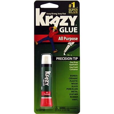 krazy-glue-kg58548r-instant-krazy