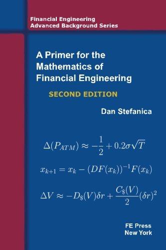 engineering maths - 9