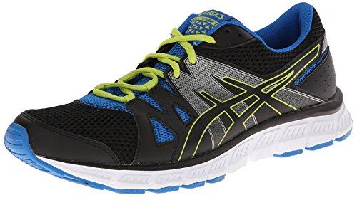 Asics GEL-Unifire TR Fibra sintética Zapatos Deportivos