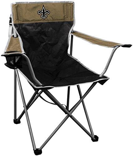 NFL Kickoff Quad Folding Chair