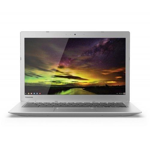 """13.3"""" Chromebook Chrome Os 2gb"""