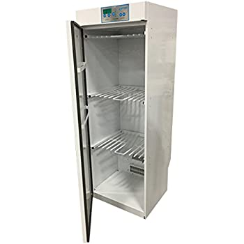Residential Drying Cabinet