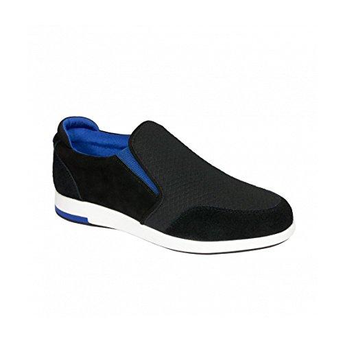 Scholl, Damen Sneaker