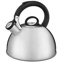 Cuisinart CTK-SS3 2-Quart Tea Kettle