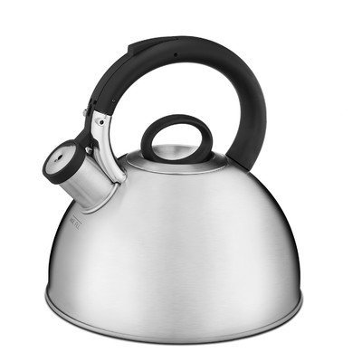 Cuisinart CTK SS3 Easily Kettle 2 Quart