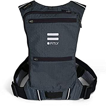 a9003142f4e FITLY Minimalist Running Pack