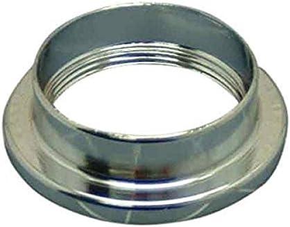 Vcgt 160408 Al NC6910 for Aluminium /& Ne Metals 10 Piece K10