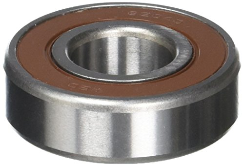 Prime Line 7-04295 Spindle Bearing Replacement for Model ...