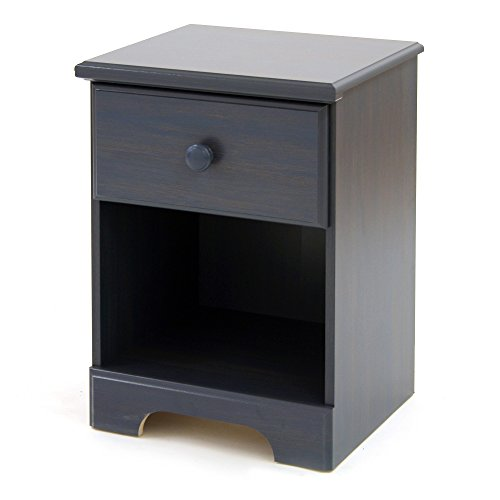 summer-breeze-collection-nightstand-blueberry-by-south-shore