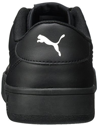 Puma Court EU Mixte Mono L Breaker Noir 43 Adulte Sneakers Basses Ta1wqTxdr