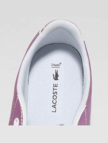 Light White 218 Carnaby Lacoste Purple Evo 1 Spj EAqBnP0Xw
