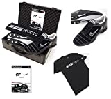 Nike Gran Turismo 4 Shoes