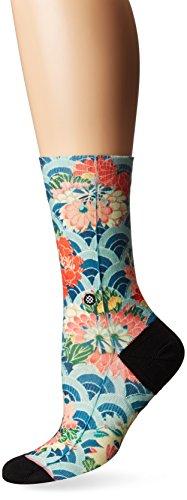 Stance Womens Ichiban Crew Sock