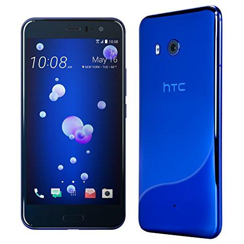 Htc Phones - 6