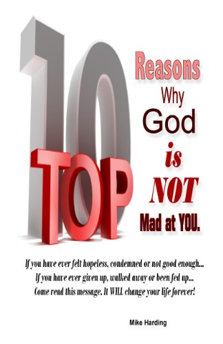 Top 10 Reasons Read - 8