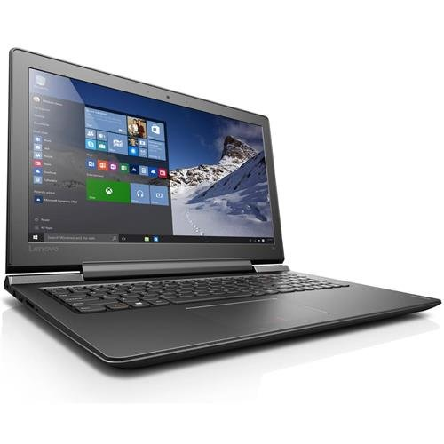 Lenovo IdeaPad 700 15.6