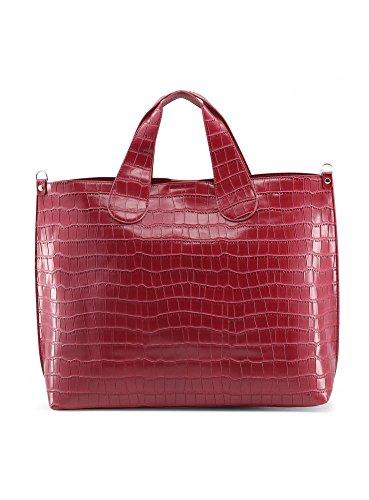Versace Jeans E1vqbbga_75456 Borse Per La Spesa