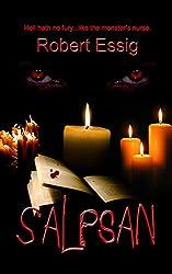 Salpsan: A Gothic Horror
