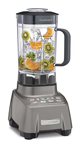 Buy cuisinart blender