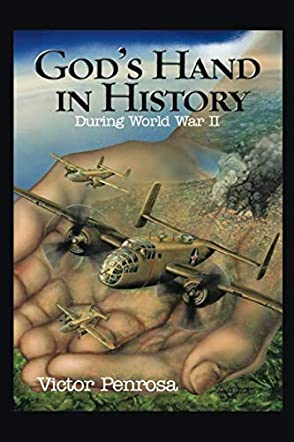 God's Hand in History