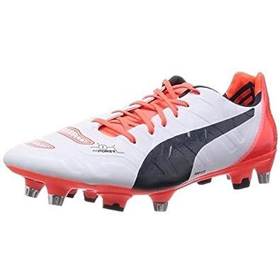 adidas Performance Kaiser 5 Homme Liga, Chaussures de Football Homme 5 14dde2