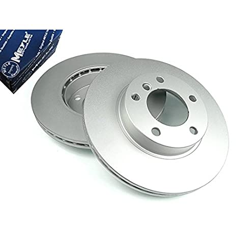 3 series E46 34111165455 bmw front brake discs Z4 E85