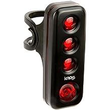 KNOG Blinder Road R70 Rear USB Rechargeable Light