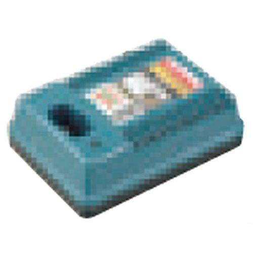 マキタ:急速充電器DC1439 DC1439 B001EHTPI6