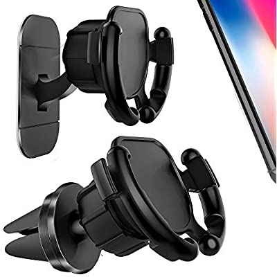 gonjoy-2-pack-car-phone-mount-holder