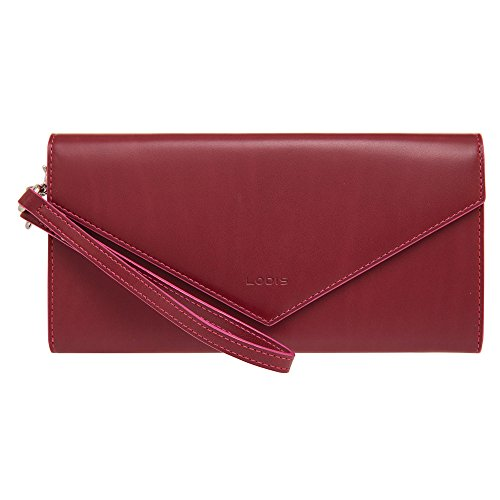 Body Lodis Nina Cross Fuchsia Audrey Burgundy Convertible ISqrI6