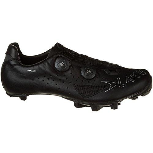 銀河関与する信仰[レイク Lake] メンズ スポーツ サイクリング MX237 Shoes [並行輸入品]