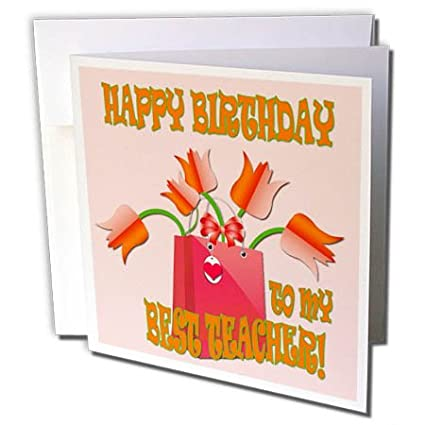 Amazon 3drose Rinapiro Birthday Quotes Happy Birthday To