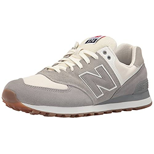 New Balance Ml574, Bottes Classiques Homme good tsf project.or.jp
