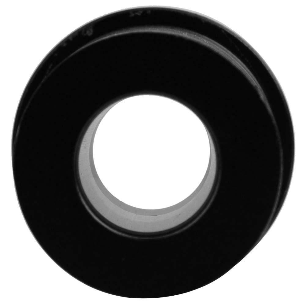 Biological Microscope Eyepiece 2X Ocular Optical Lens Mounting 23.2mm 1 pcs
