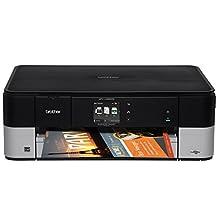 Brother MFCJ4320DW Business Wireless Colour Inkjet 4-IN-1