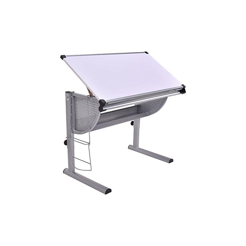 tangkula-drafting-table-drawing-desk