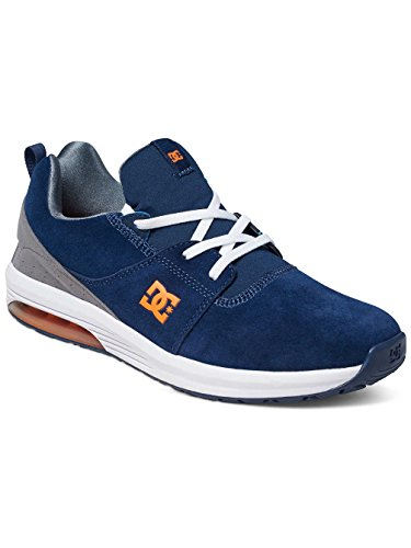 DC Herren Sneaker Heathrow IA Se Sneakers