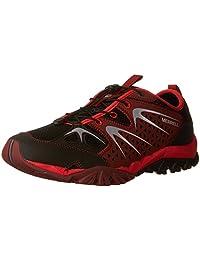 Merrell Men's CAPRA RAPID Athletic Sandals
