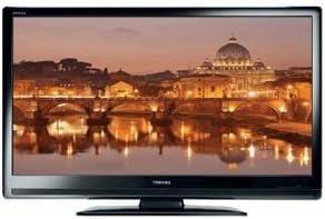 Toshiba 32XV555D- Televisión, Pantalla 32 pulgadas: Amazon.es: Electrónica